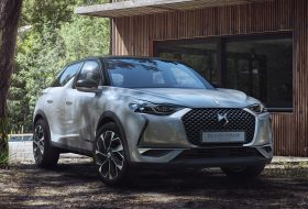 crossover, ds, ds 3 crossback, ds 7 crossback
