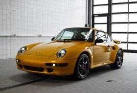 911 turbo, 993 turbo, árverés, porsche, porsche classic, turbo s