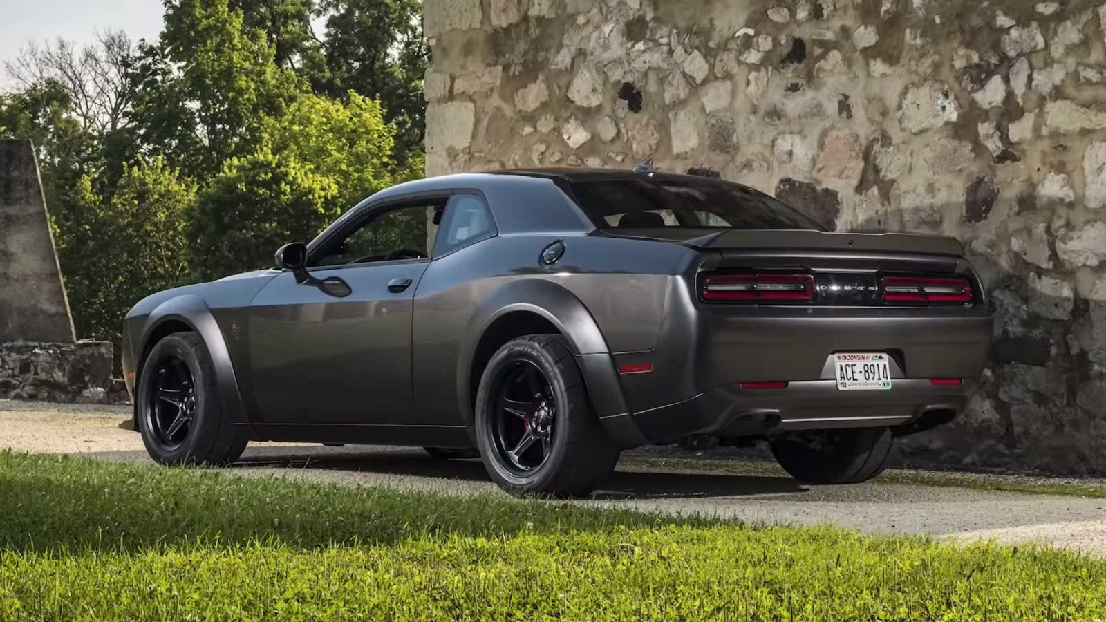 twin-turbo-dodge-demon