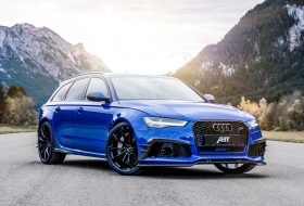 abt, audi, audi rs 6, nogaro edition, rs 6, rs 6 performance
