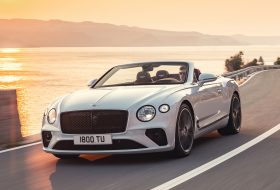 bentley, continental gt, continental gt convertible