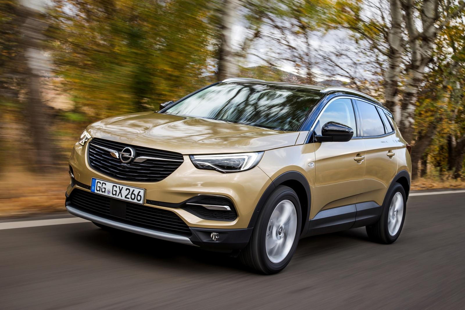 Opel-Grandland-X-501492_0