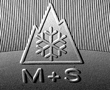 symbole_3pmsf
