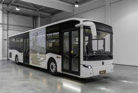 autóbusz, budapest, buszgyártás, debrecen, mercedes-benz, reform