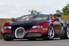 audi a3, autójavítás, autószerviz, bugatti ár, bugatti veyron, legdrágább, márkaszerviz, rekord, volkswagen golf