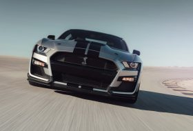 carroll shelby, dodge demon, shelby gt500, tuning, új ford, új ford mustang