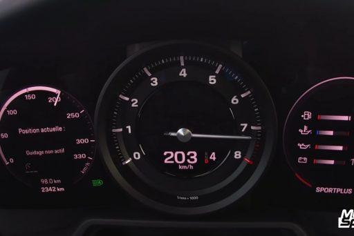 911 turbo, carrera, carrera 4s, porsche 911