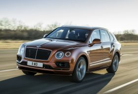 bentayga, bentayga speed, bentley, bentley bentayga