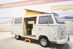 kempingbusz, legó, t2, volkswagen