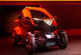 5g, autókölcsönzés, elektromos, minimó, mobilitás, seat, seat minimó