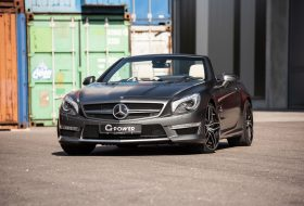 g-power, mercedes, mercedes-amg, sl 63