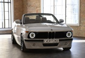 1-es, 2002 convertible, bmw, bmw 2002, everytimer