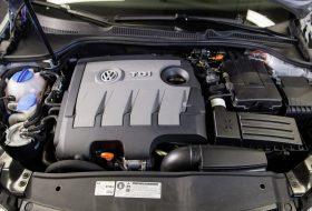 dízelbotrány, emisszió, euro 4, gázolaj, környezetvédelem, németország