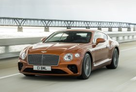 bentley, continental gt, continental gt v8