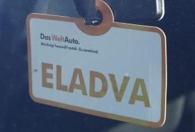 elektromos, forgalomba helyezés, használt autó, hibrid, újautó-piac