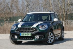 cooper s, countryman, hibrid, mini, plug-in hibrid