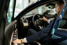 baleset, biztonság, telefonálás, vezetés