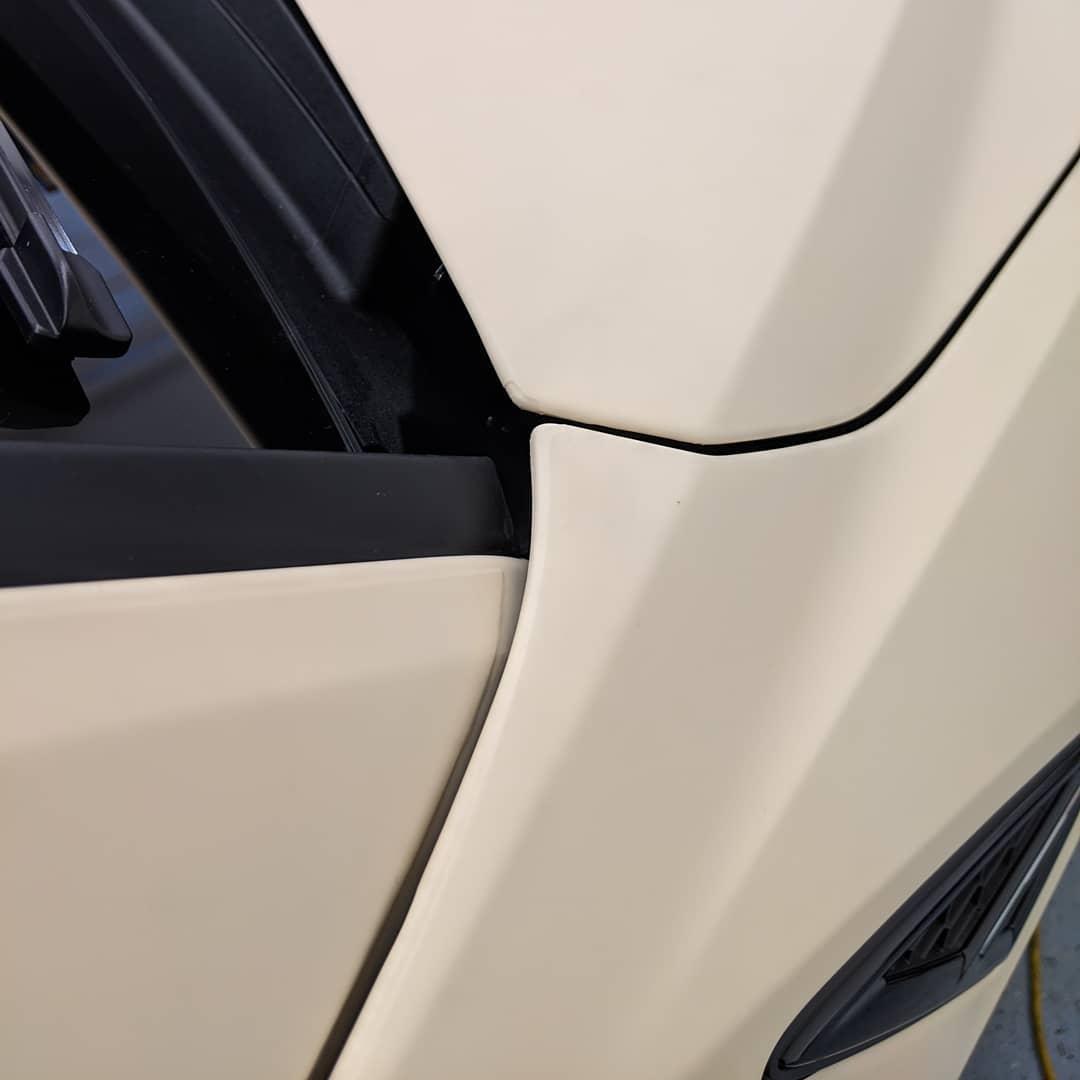 Lamborghini Urus SUV tuning Kanye West