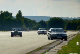 autós videó, bentley, chris harris, gyorsulási verseny, mercedes-benz, rolls-royce, stig, top gear, vicces