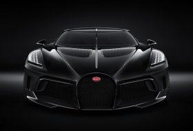 bugatti, gran turismo, jean bugatti, legdrágább, voiture noire