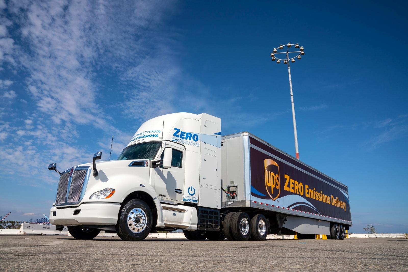 2019_Project_Portal_Truck_01