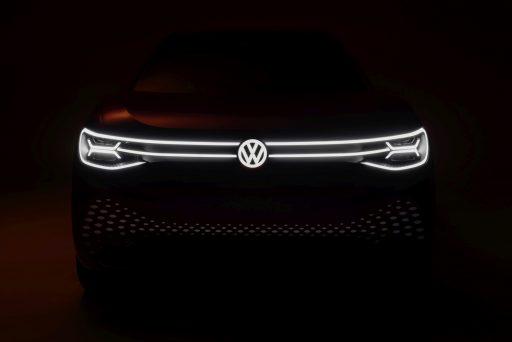 akkumulátor-gyártás, beszállító, e-autó, volkswagen