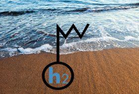 fenntartható, hidrogén, toyota, üzemanyag