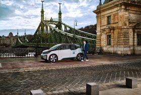 autómegosztás, bmw, mini, share now, tömegközlekedés