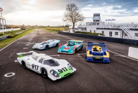 917, 917/30, goodwood, le mans, porsche