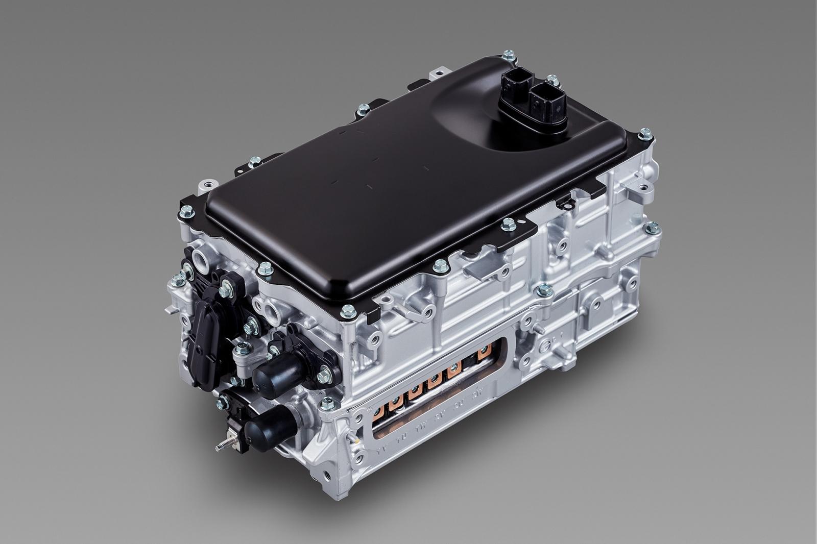 Toyota_hibrid_2