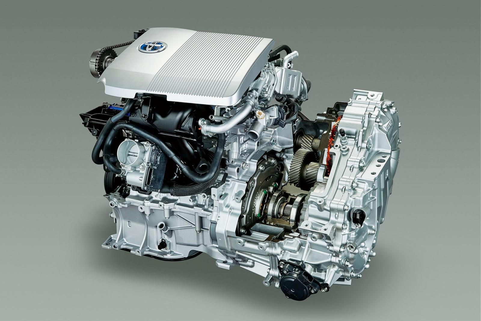 Toyota_hibrid_3