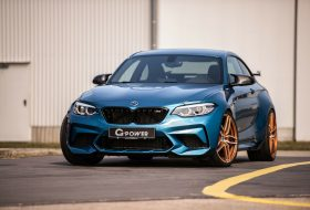 bmw, bmw m2, g-power, m2 competition, m4 competition