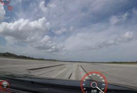 autós videó, gyorshajtás, nissan gt-r, pov video, tuning, végsebesség