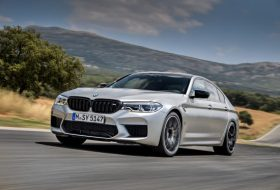 bmw m5, bmw m5 competition, bmw m8