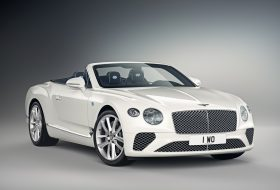 bavaria edition, bentley, continental gt, continental gt convertible, mulliner