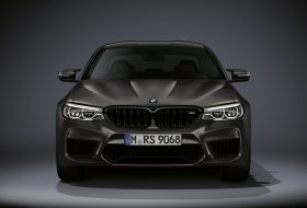 bmw m, bmw m5, m gmbh, m5 competition