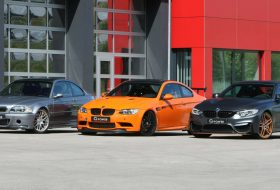 bmw, g-power, m3 csl, m3 gts, m4 gts