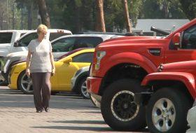 árverés, autós videó, chevrolet, lamborghini, mexikó, murcielago, új dodge, új mini, új volkswagen