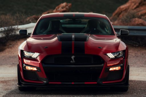 ford, gt500, mustang, shelby, shelby gt500