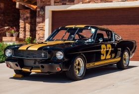 gt350h, hertz, mustang, shelby, shelby gt350h