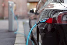 elektromos autó, környezet, norvégia, támogatás, töltés