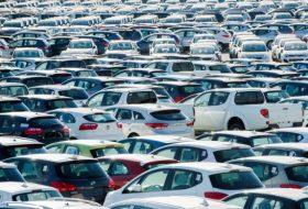autógyártás, dízel, együttműködés, elektromos, károsanyag, környezet
