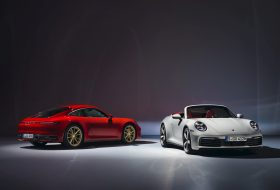 911, 911 carrera, carrera cabriolet, carrera coupé, carrera s, porsche