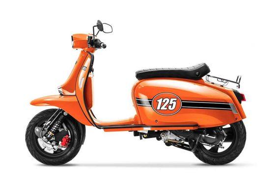 Scomadi-TL125-Orange