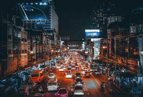 autóbérlés, használat, japánok, közösségi autó