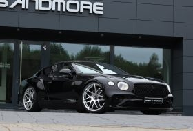 bentley, continental gt, wheelsandmore
