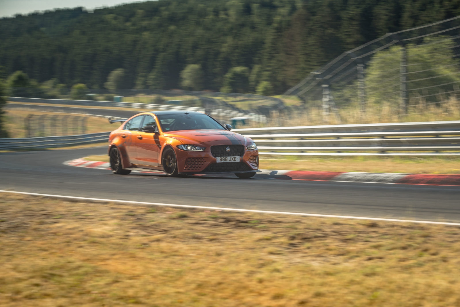J_Project8_19MY_Nurburgring_Record_2019_240719_05