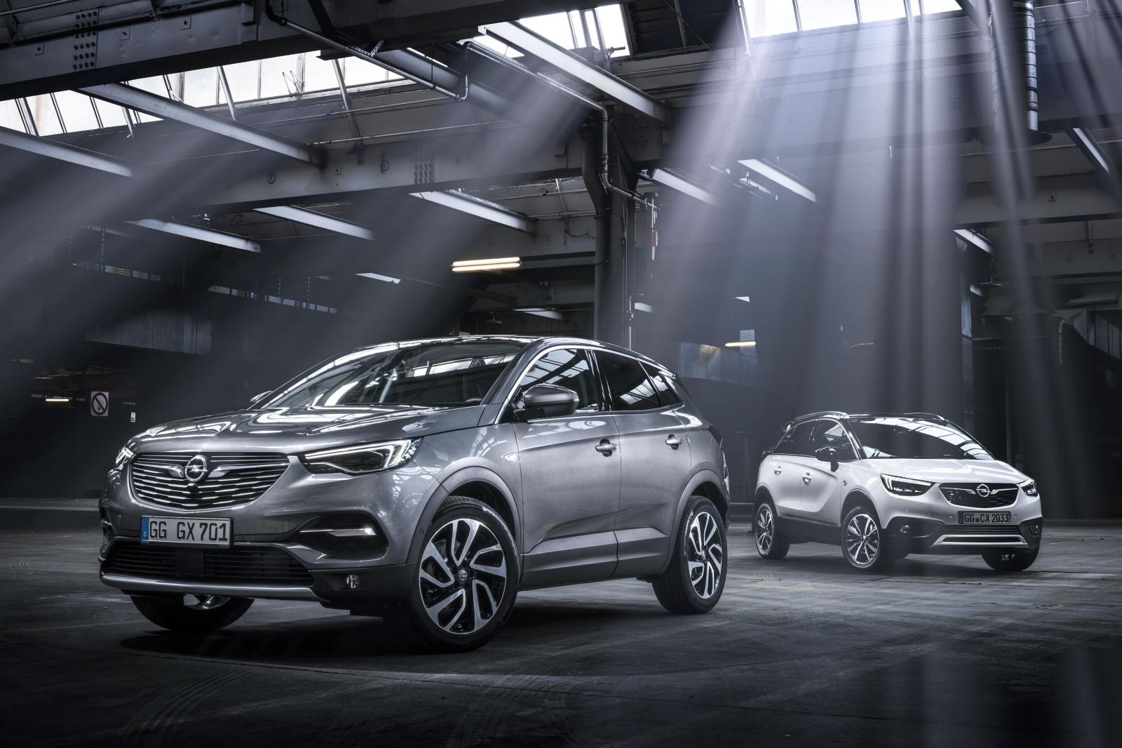 Opel-Grandland-X-Crossland-X-306356_0