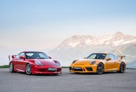 911 gt3, nürburgring, porsche, porsche 911, walter röhrl