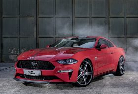 ford mustang, mustang gt, shelby gt500, wolf racing